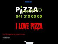 pizzapronto.ch