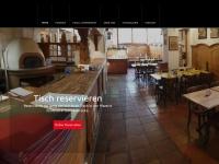 pizzeria-grottino.ch
