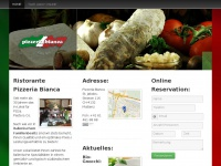 pizzeria-bianca.ch