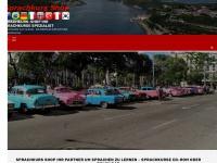sprachkurs-shop.ch