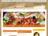 pizzeriagrill.ch