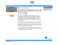 pk-blaueskreuz.ch