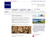 Plakativ-online-marketing.ch