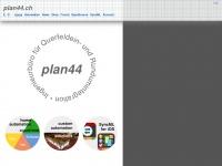 plan44.ch