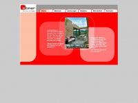 planungdesign.ch
