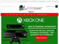 playtower.ch