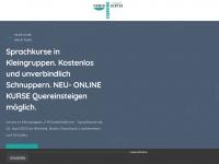plc-sprachschule.ch