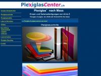 plexiglascenter.ch