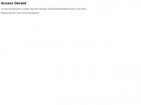 erweiterungsbeitrag.admin.ch