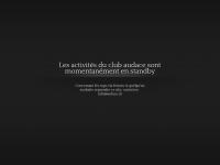audace.ch