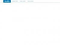 audex.ch