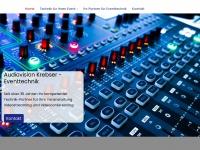 audiovision-krebser.ch