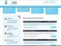 audiovis.ch