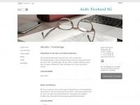 audit-treuhand.ch