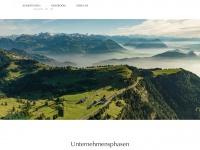 auditzug.ch