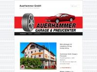 auerhammer.ch