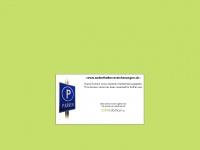 aufenthalterversicherungen.ch