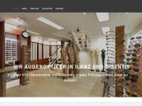 Augenoptik-darms.ch