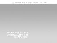 augenweide.ch
