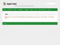 augustcueni.ch