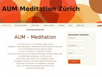 aum-meditation.ch