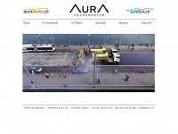 aura.ch