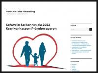 aurex.ch