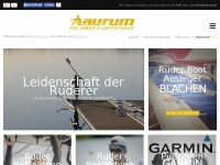 aurum.ch
