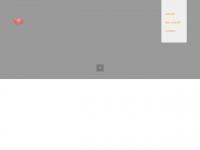 auroralavera.ch
