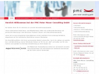pmcmoser.ch
