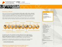 pmi-vital.ch