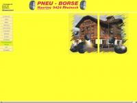 pneu-boerse.ch