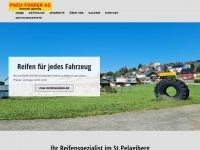 pneu-forrer.ch