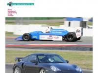 pneu-tschuemperlin.ch