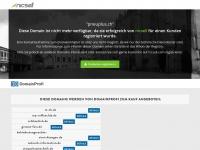 pneuplus.ch