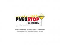 pneustop.ch