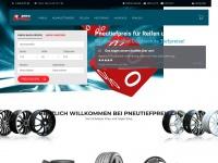 Pneutiefpreis.ch