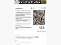 pocketwatch.ch