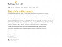 podologieniederfeld.ch