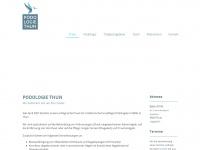 podologie-thun.ch