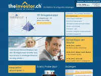 theinvestor.ch