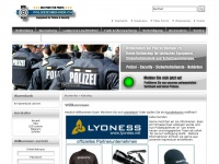 polizeizubehoer.ch