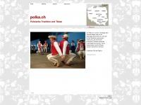 Polka.ch