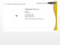 polsteratelier-troxler.ch
