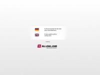 polterabend24.ch