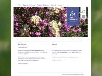 tenera-wildpflanzen.ch