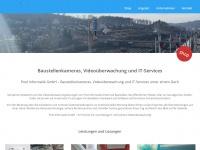 pool-informatik.ch