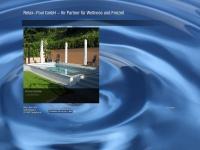 pools.ch