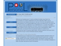 poolpersonal.ch