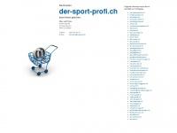 der-sport-profi.ch